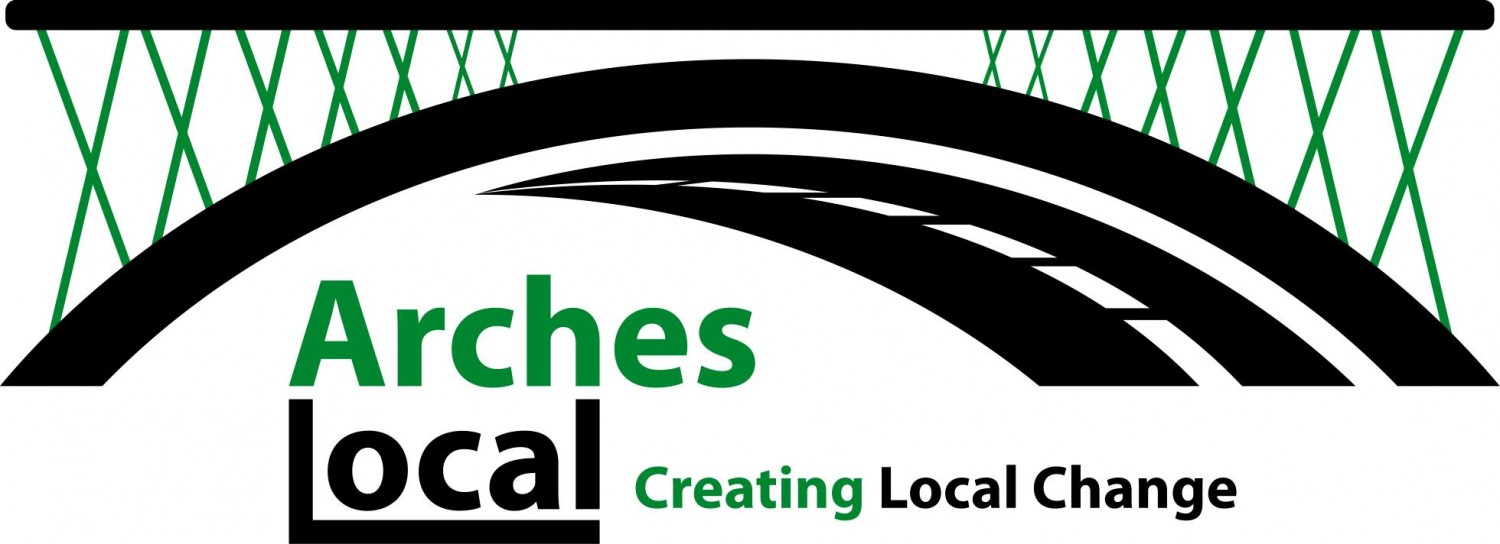 cropped-Arches-logo-2-23.jpg