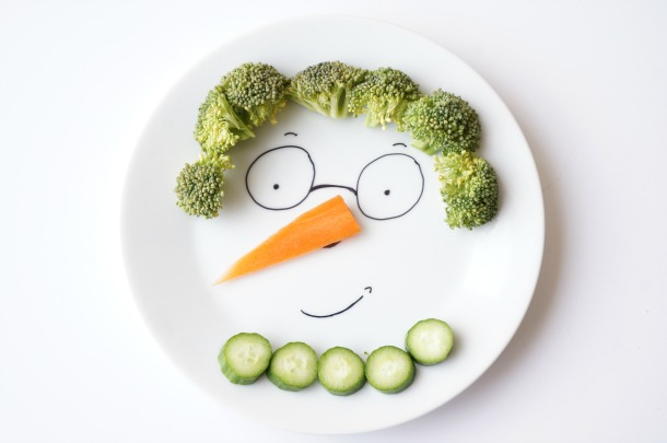 funny-face-plate-broccoli